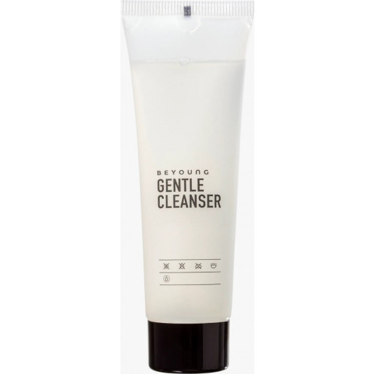 Gentle Cleanser Pro Aging Beyoung 90g