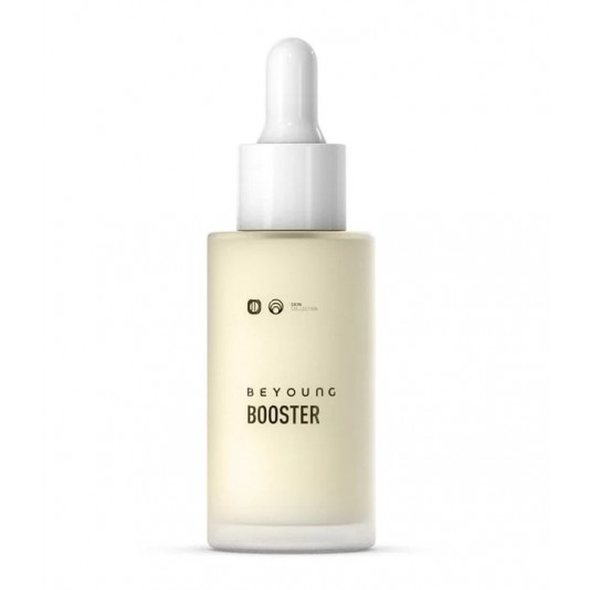 Beyoung Booster Serum 30 ml