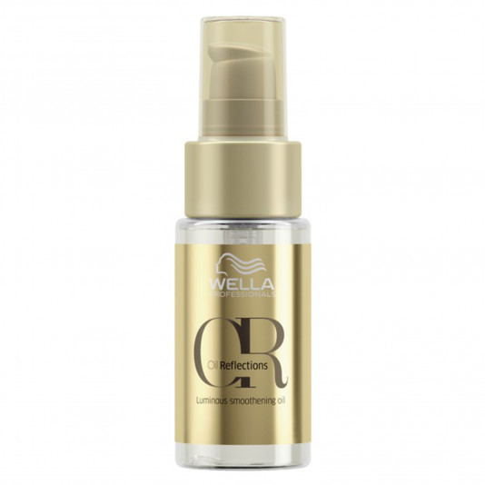 Wella Professionals Oil Reflections 30 ml