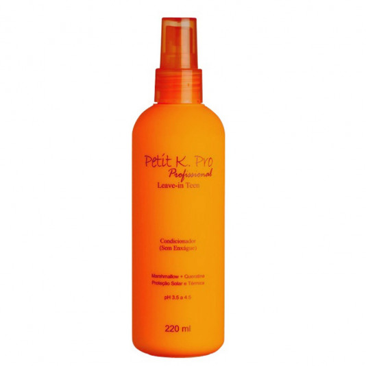 K.PRO Petit Leave-in 220 ml