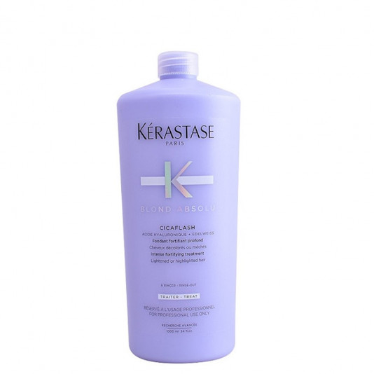Kerastase Blond Absolu Fondant Cicaflash 1000 ml