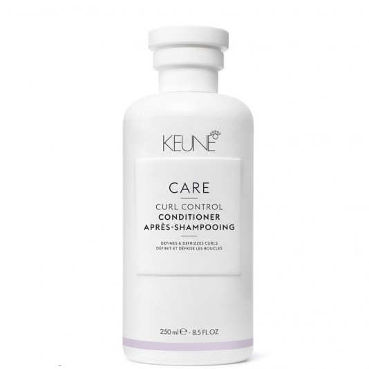 Keune Care Curl Control Condicionador 250 ml