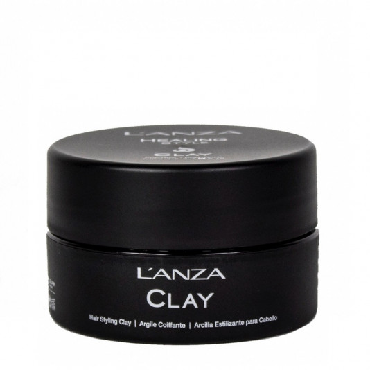 L'anza Healing Style Sculpt Clay 100 ml