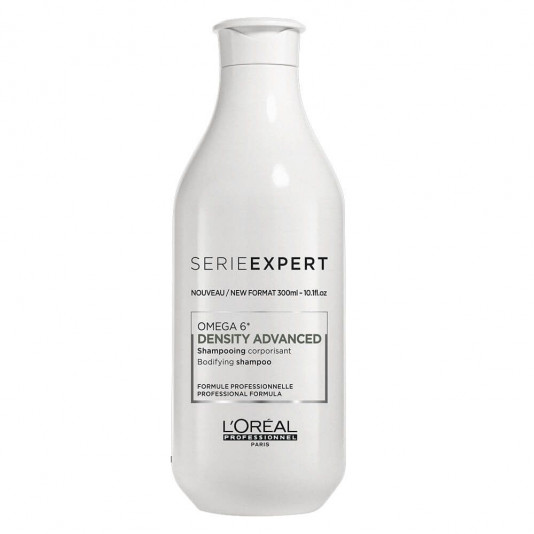 Shampoo Loreal Professionnel Density Adavanced 300ml