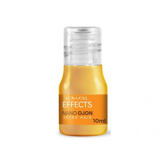 Lowell Effects Nano Ojon Sérum 10 ml