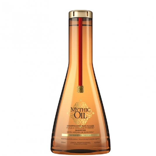 L'Oreal Professionnel Mythic Oil Shampoo 250 ml