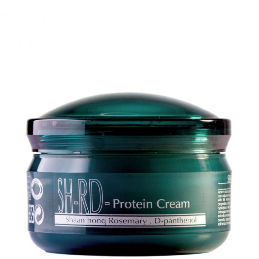 Nppe SH-RD Protein Cream Leave-In 150 ml