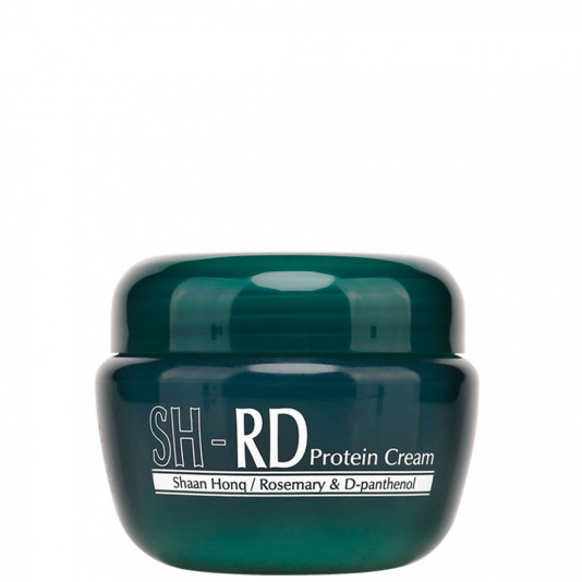 Nppe SH-RD Protein Cream Leave-In 80 ml