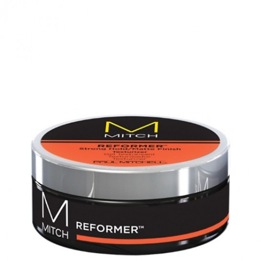 Paul Mitchell Mitch Reformer 85 gr