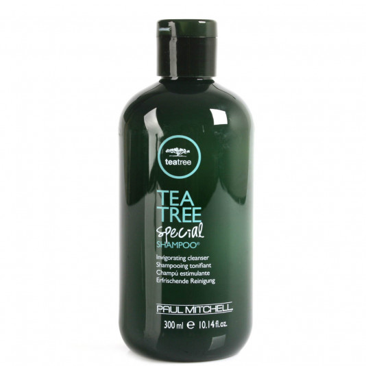 Paul Mitchell Tea Tree Special Shampoo 300 ml