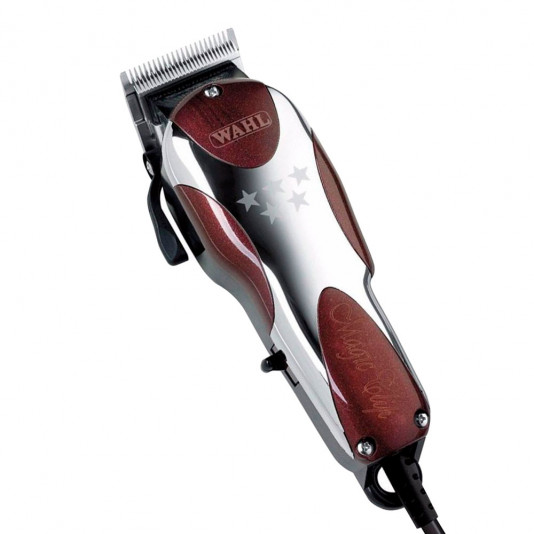 Wahl Máquina de Corte Magic Clip 5 Star Series 110V