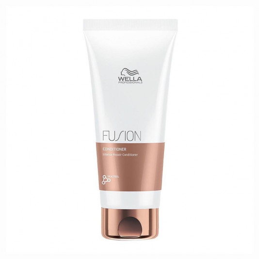 Wella Fusion Condicionador 200 ml