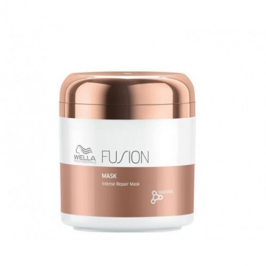 Wella Fusion Máscara 150 ml