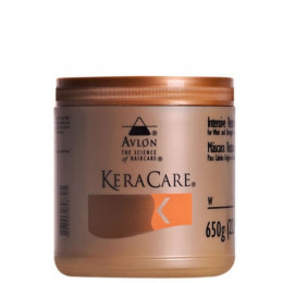 Avlon Keracare Intensive Restorative Masque 450 g