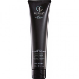 Paul Mitchell Awapuhi Wild Ginger Keratin Intensive Treatment 150 ml