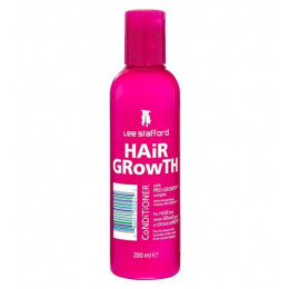 Lee Stafford Hair Growth Condicionador 200 ml