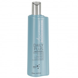 Mediterrani Daily Plus Condicionador 250 ml