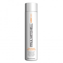Paul Mitchell Color Care Protect Daily Condicionador 300 ml
