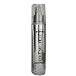 Paul Mitchell Forever Blonde Dramatic Repair 150 ml