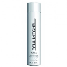 Paul Mitchell Original The Rinse Condicionador 300 ml