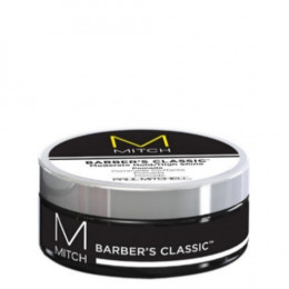 Paul Mitchell Mitch Barber's Classic 85 gr