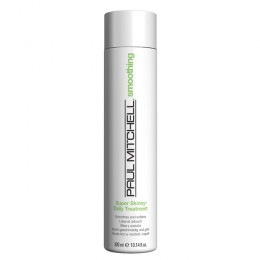 Paul Mitchell Smoothing Super Skinny Daily Treatment Condicionador 300 ml