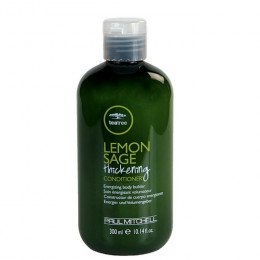 Paul Mitchell Tea Tree Lemon Sage Thickening Condicionador 300 ml