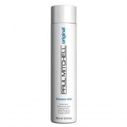 Paul Mitchell Original One Shampoo 300 ml