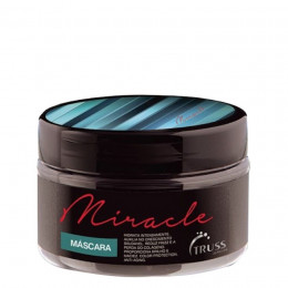 Truss Miracle Mask 180 g