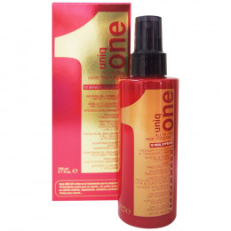 Revlon Professional Uniq One All In One Hair Treatment Leave in 150 ml