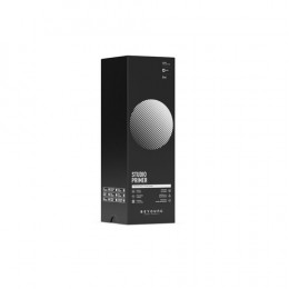 BEYOUNG Studio Primer 30 ml