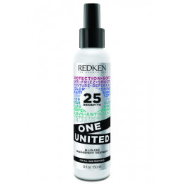 Redken One United Tratamento Multi-Benefícios 150 ml