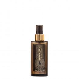 Sebastian Professional Dark Oil - Óleo Capilar 95ml