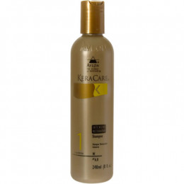 Avlon Keracare Intensive Restorative Shampoo 240 ml