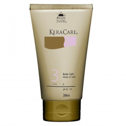 Avlon Keracare Active Curls 200 g
