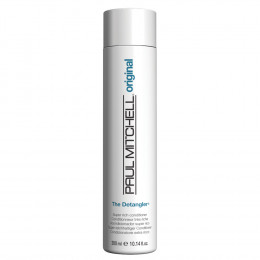 Paul Mitchell Original The Detangler Condicionador 300 ml