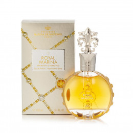 Royal Marina Diamond Marina de Bourbon Feminino 100 ml