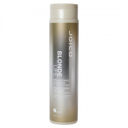 Joico Blonde Life Shampoo 300 ml