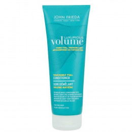 John Frieda Luxurious Volume Touchably Full Condicionador 250 ml