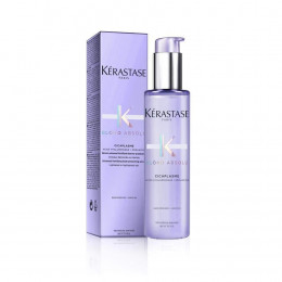 Kérastase Blond Absolu Sérum Capilar 150 ml