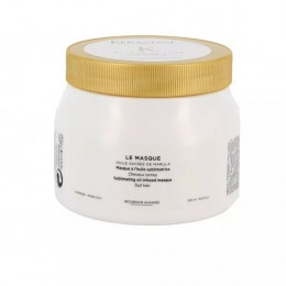 Kérastase Elixir Ultime Le Masque 500 ml