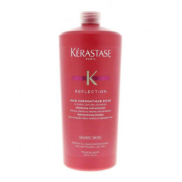 Kérastase Reflection Bain Chromatique Riche Shampoo 1 Litro