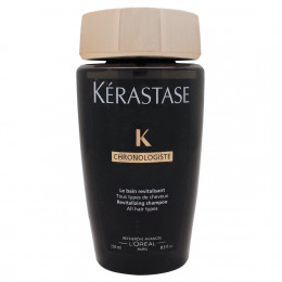 Kérastase Chronologiste Bain Revitalisant Shampoo 250 ml