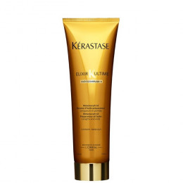 Kérastase Elixir Ultime BB Cream Leave-in 150 ml