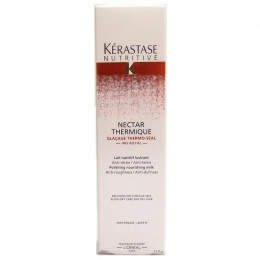 Kérastase Nutritive Nectar Thermique Leave-in 150 ml