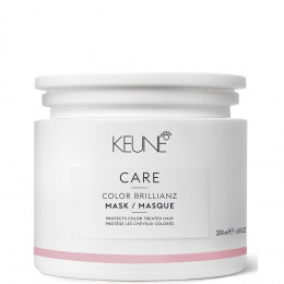 Keune Care Color Brillianz Máscara 200 ml