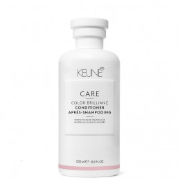 Keune Care Color Brillianz Condicionador 250 ml