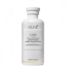 Keune Care Vital Nutrition Condicionador 250 ml
