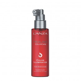 L'anza Healing Color Care Color Illuminator Spray 100 ml