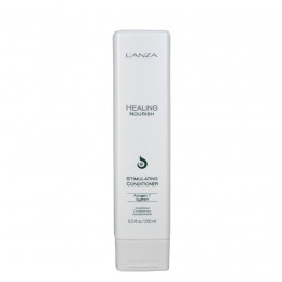 L'anza Healing Nourish Stimulating Condicionador 250 ml